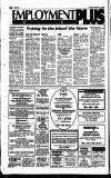 Pinner Observer Thursday 01 November 1990 Page 44