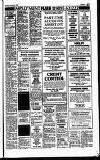 Pinner Observer Thursday 01 November 1990 Page 45