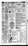 Pinner Observer Thursday 01 November 1990 Page 46