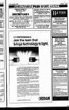 Pinner Observer Thursday 01 November 1990 Page 47