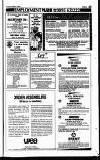 Pinner Observer Thursday 01 November 1990 Page 49
