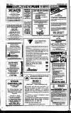 Pinner Observer Thursday 01 November 1990 Page 50