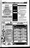 Pinner Observer Thursday 01 November 1990 Page 51