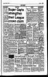 Pinner Observer Thursday 01 November 1990 Page 53