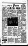 Pinner Observer Thursday 01 November 1990 Page 54