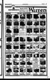 Pinner Observer Thursday 01 November 1990 Page 59