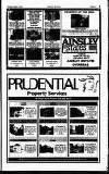 Pinner Observer Thursday 01 November 1990 Page 61