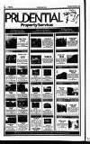 Pinner Observer Thursday 01 November 1990 Page 62