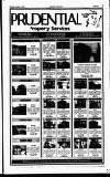 Pinner Observer Thursday 01 November 1990 Page 63