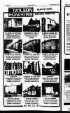 Pinner Observer Thursday 01 November 1990 Page 64