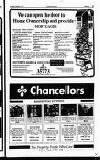 Pinner Observer Thursday 01 November 1990 Page 65