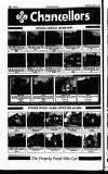 Pinner Observer Thursday 01 November 1990 Page 66