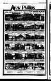 Pinner Observer Thursday 01 November 1990 Page 68