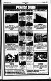 Pinner Observer Thursday 01 November 1990 Page 69