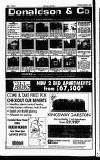 Pinner Observer Thursday 01 November 1990 Page 70