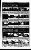 Pinner Observer Thursday 01 November 1990 Page 71