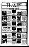 Pinner Observer Thursday 01 November 1990 Page 72