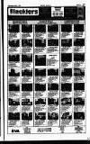 Pinner Observer Thursday 01 November 1990 Page 73