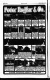 Pinner Observer Thursday 01 November 1990 Page 74