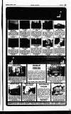 Pinner Observer Thursday 01 November 1990 Page 75