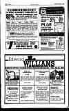 Pinner Observer Thursday 01 November 1990 Page 78