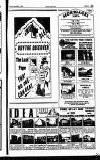 Pinner Observer Thursday 01 November 1990 Page 79