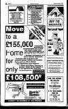 Pinner Observer Thursday 01 November 1990 Page 80