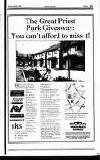 Pinner Observer Thursday 01 November 1990 Page 81