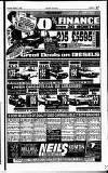 Pinner Observer Thursday 01 November 1990 Page 83
