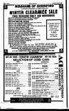 Pinner Observer Thursday 01 November 1990 Page 84