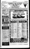 Pinner Observer Thursday 01 November 1990 Page 85