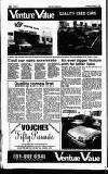 Pinner Observer Thursday 01 November 1990 Page 86