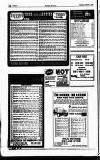 Pinner Observer Thursday 01 November 1990 Page 90