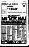 Pinner Observer Thursday 01 November 1990 Page 91