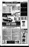 Pinner Observer Thursday 01 November 1990 Page 92