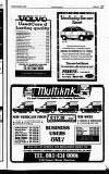 Pinner Observer Thursday 01 November 1990 Page 93