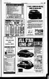 Pinner Observer Thursday 01 November 1990 Page 95
