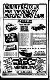 Pinner Observer Thursday 01 November 1990 Page 96