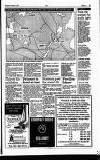 Pinner Observer Thursday 08 November 1990 Page 5