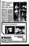 Pinner Observer Thursday 08 November 1990 Page 7