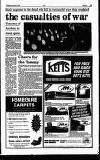 Pinner Observer Thursday 08 November 1990 Page 9