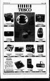Pinner Observer Thursday 08 November 1990 Page 13