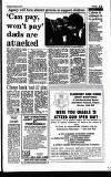 Pinner Observer Thursday 08 November 1990 Page 15