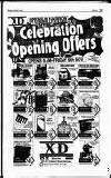Pinner Observer Thursday 08 November 1990 Page 19