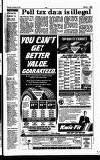 Pinner Observer Thursday 08 November 1990 Page 21