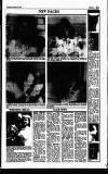 Pinner Observer Thursday 08 November 1990 Page 23