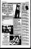 Pinner Observer Thursday 08 November 1990 Page 29