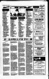 Pinner Observer Thursday 08 November 1990 Page 31