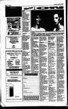 Pinner Observer Thursday 08 November 1990 Page 32