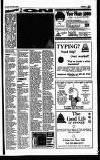 Pinner Observer Thursday 08 November 1990 Page 33